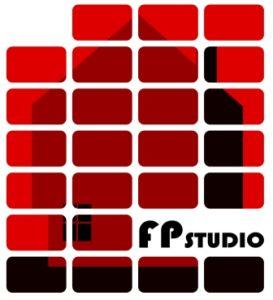 logo-fpstudio