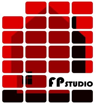 FPstudio