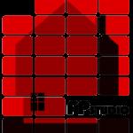 cropped-LogoFPstudio.png