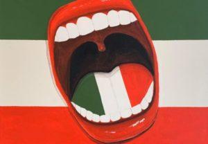 Inarcassa Emergenza Italia